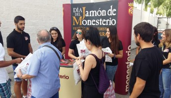 DiaDelJamonDeMonesterio2015 (13)