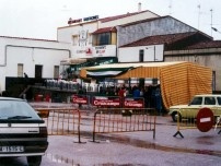 III Día del Jamón, 1993