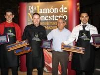 Concurso de Cortadores, 2011
