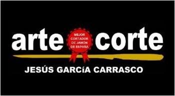Arte & Corte. Jesús García Carrasco.