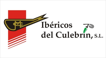 Fábrica de embutidos y salazones 'El Culebrín'.