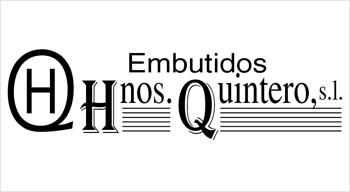 Embutidos Hermanos Quintero, S.L.