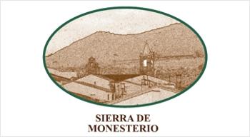 Sierra de Monesterio. Productos del Cerdo Ibérico.