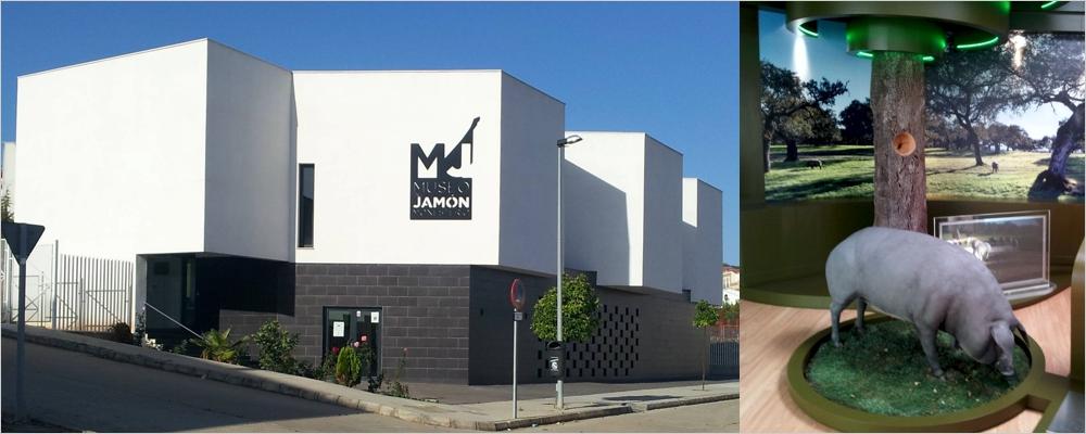 MuseoJamonMonesterio