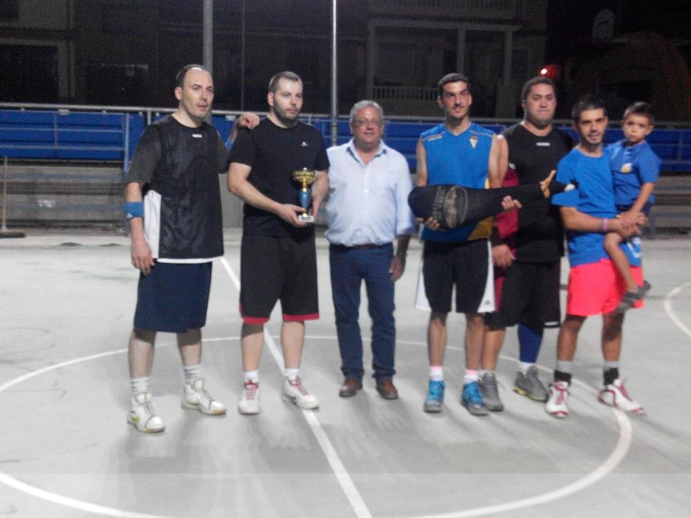 TorneoBaloncesto4X4JamonDeMonesterio2015 (6)