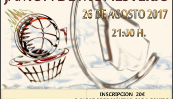 baloncesto 4x4 2017b
