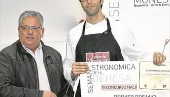 ganador_concurso_cocina